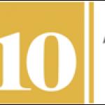 Top 10 Split Trust Announces Automatic Term Extension and Special Retraction