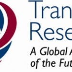 Translational Research in Oncology (TRIO) Named Top Alberta Employer for Second Year
