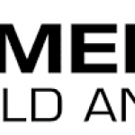 UPDATE - Americas Gold and Silver Announces Upsize of Previously Announced Bought Deal Financing to C$30