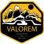 Valorem Announces Black Dog Lake Geography Program