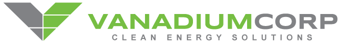 VanadiumCorp Trilateral Partnership MOU Signed to Commercially Develop Next-Generation Flow Battery Technology for Zero-Emission Marine Vessels/Ships