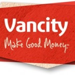 Vancity sets ambitious climate commitments with aim to achieve net-zero by 2040