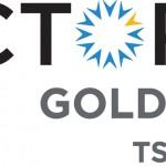 Victoria Gold: Eagle Gold Mine Q4 2020 Production Results