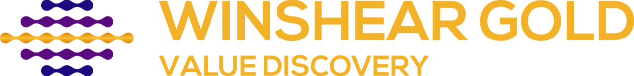 Winshear Significantly Expands the Coritiri Gold Zone and Initiates Drill Permitting at the Gaban Gold Project in Peru