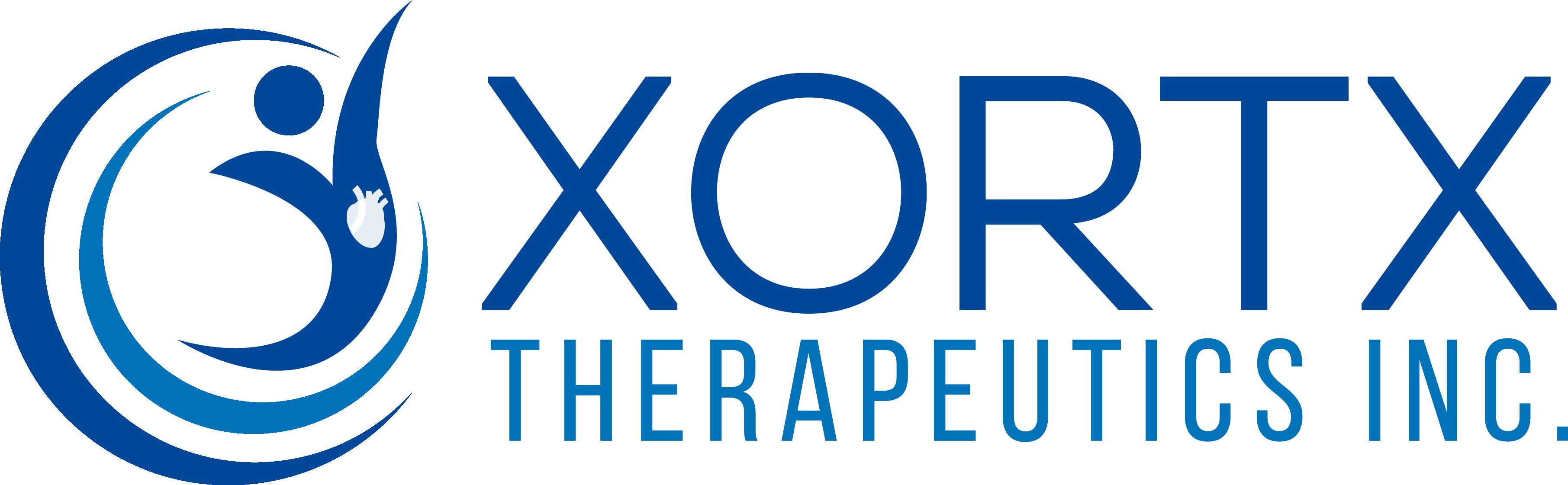 XORTX Provides Corporate Update