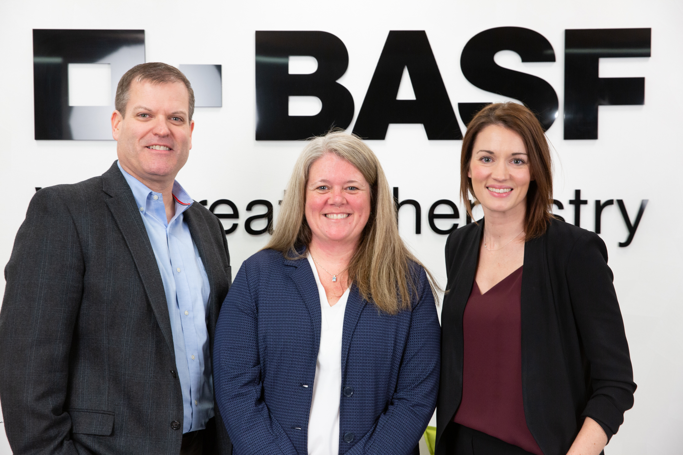 4-H Canada, BASF strengthen partnership with renewed, three-year investment that empowers youth to build stronger communities