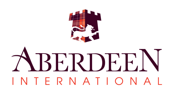 Aberdeen International Closes Transaction to Acquire a 41.67% Interest in AES-100 Inc