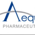 Aequus Closes $1 Million Financing