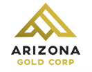 Arizona Gold Receives Second Tranche of Project Financing - Executes 3 % Royalty Purchase Agreement - Appoints CFO