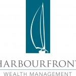 At Harbourfront, Open Architecture Breeds Best in Class Product Solutions