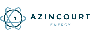 Azincourt Energy Completes Acquisition of Interest in the East Preston Uranium Project