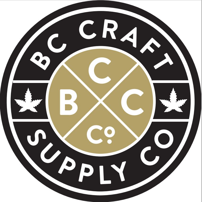BC Craft Supply Co