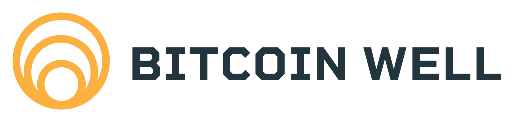 Bitcoin Well and Red River Capital Corp. Announce Concurrent Brokered Private Placement of up to $7 Million With Canaccord Genuity Corp