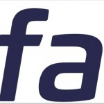 Bitfarms Announces CAD$40.0 Million Private Placement with U.S