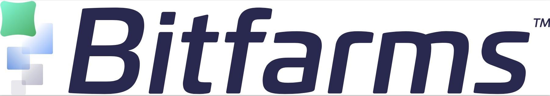 Bitfarms Announces Operating Hash Rate of 1