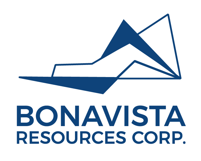 Bonavista Resources Corp. intersects 4.43 g/t Au over 10