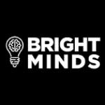 Bright Minds Biosciences Strengthens Scientific Advisory Team to Prepare for Future Growth