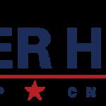 Bunker Hill Announces C$5