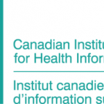 Canadian Institute for Health Information: 1 in 4 Canadians self-report cannabis use or heavy drinking
