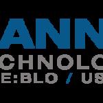Cannabix Technologies Develops Version 3