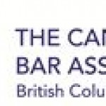 CBABC Agenda for Justice 2021 Offers Roadmap for BC Government Action