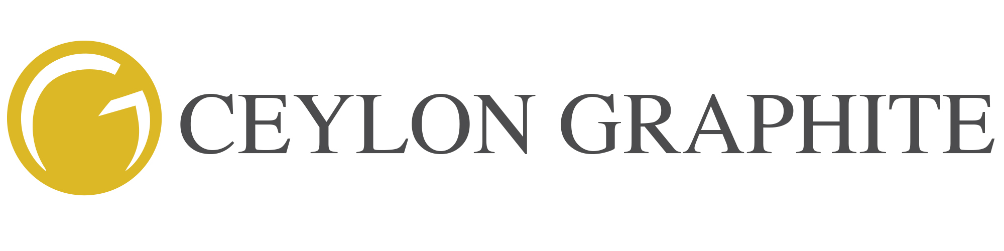Ceylon Graphite Signs Global License MOU for Specialized Graphite and Graphene Technologies