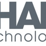 CHAR Technologies Closes $6 Million Private Placement