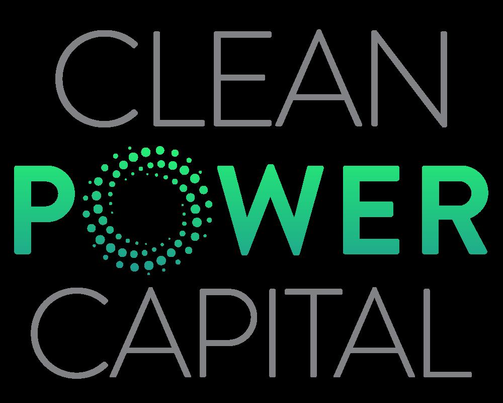 Clean Power's PowerTap Announces Hydrogen Station USA Distribution Business Model Details