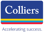 Colliers ranked among top three commercial real estate brands by Lipsey survey