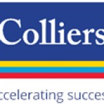 Colliers recognized as a 2021 Global Outsourcing 100® company