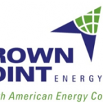 Crown Point AnnouncesReserve Information for the Year Ended December 31, 2020