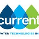 Current Water Technologies Provides Corporate Progress Update