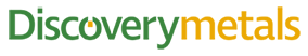 Discovery Significantly Expands Higher-Grade Bulk-Tonnage Domain at Cordero