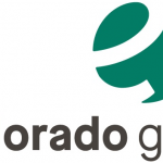 Eldorado Gold Announces Maiden Inferred Mineral Resource of 803,000 Ounces at 9