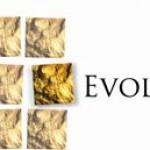 Evolving Gold settles Debt