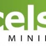 Excelsior Mining Announces C$20 Million Bought Deal Financing