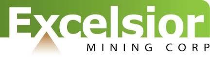 Excelsior Mining Announces C$20 Million Bought Deal Financing