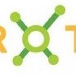 FluroTech Provides Executive Update on Program Advancements