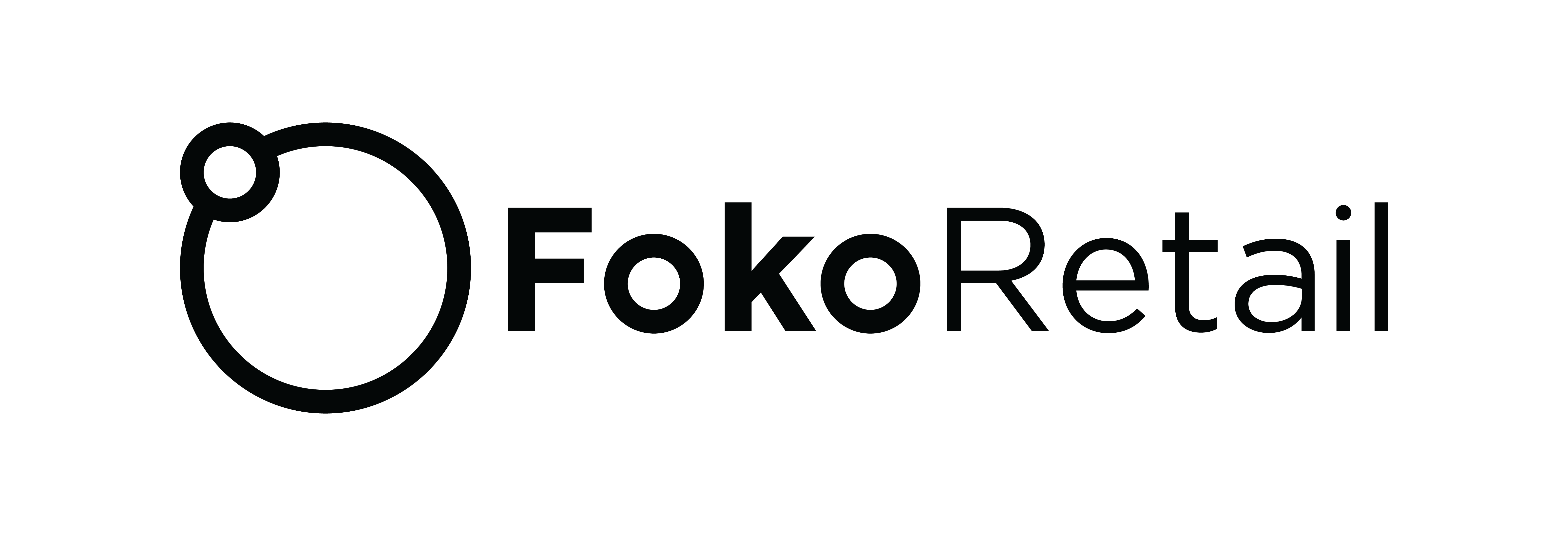 Foko Retail Secures $3M in Investment, Led by BDC Capital