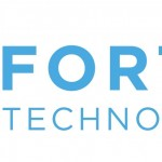 Fortress Technologies Inc