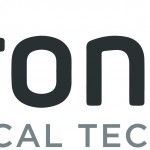 Front Line Medical Technologies Receives Health Canada Approval for Groundbreaking Medical Device to Control Bleeding and Help Patients Survive Emergency Situations