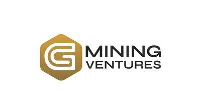G Mining Ventures Retains Market-Making Services