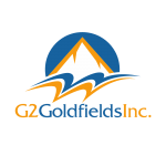 G2 Announces 10,000 Metre Drill Program