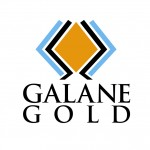Galane Gold Ltd