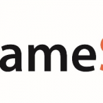 GameSquare Esports Provides Update on Proposed Acquisition of Reciprocity