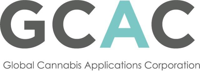 GCAC Announces Health Canada Medical Cannabis Sales License