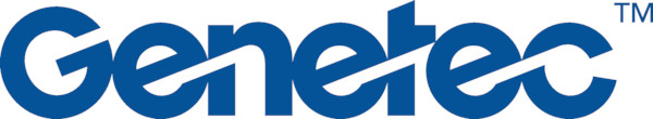 Genetec Voted Top Montreal Employer for the Fifteenth Year in a Row