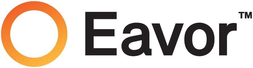 Global energy majors lead pivot to Eavor's geothermal solution with USD$40 million investment