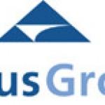 Global Real Estate Leader JLL Begins Transition to Altus Group's Cloud-Enabled ARGUS Enterprise