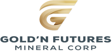 Gold'n Futures retains Red Cloud to provide Corporate Advisory Services